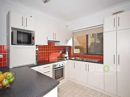 Apartment - 4/4 Nelson Stre...
