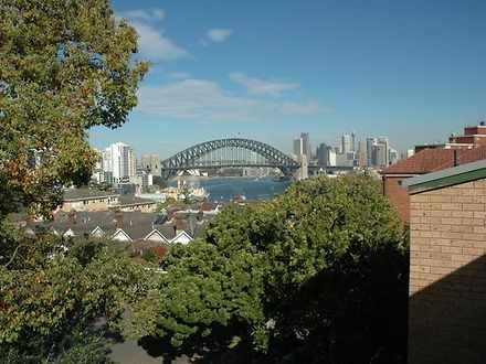 203 Blues Point Road, North Sydney 2060, NSW House Photo