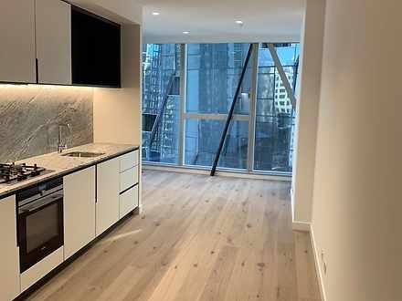 Apartment - 1506B/250 Spenc...