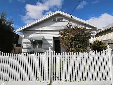House - 1 Blessington Stree...