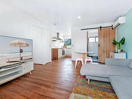 Apartment - 6/9 Surf Parade...