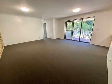 Apartment - 11/102-110 Donc...