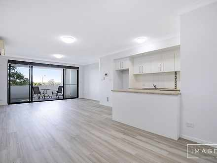 10/625 Newnham Road, Upper Mount Gravatt 4122, QLD Unit Photo