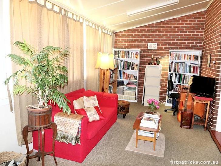 30 Macleay Street, Turvey Park 2650, NSW House Photo