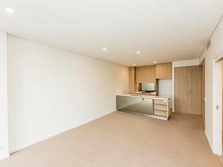 1111/111 Melbourne Street, South Brisbane 4101, QLD Apartment Photo