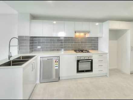 Apartment - 303/42 Mascar S...