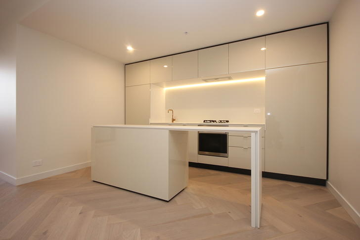 214/338 Gore Street, Fitzroy 3065, VIC Apartment Photo