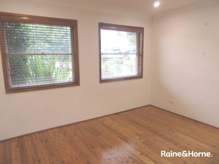 30 Parraweena Road, Gwandalan 2259, NSW House Photo