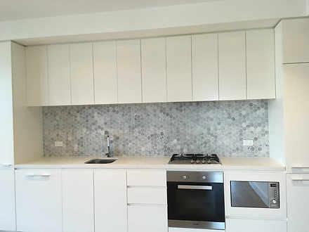 Apartment - 2212/850 Whiteh...