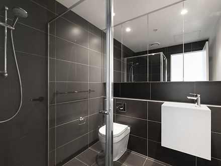 Bathroom 1597297795 thumbnail