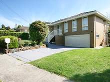 House - 10 Turana Street, Doncaster 3108, VIC