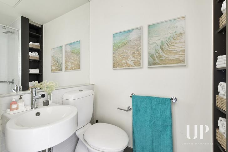 07/253 Franklin Street, Melbourne 3000, VIC Apartment Photo