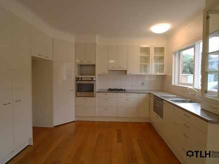 Apartment - UNIT 4/3-5 Kire...