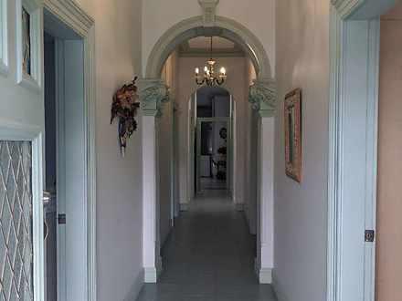 14 Daisy Street, Chatswood 2067, NSW House Photo