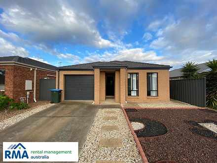 House - 42 Hawkstone Road, ...