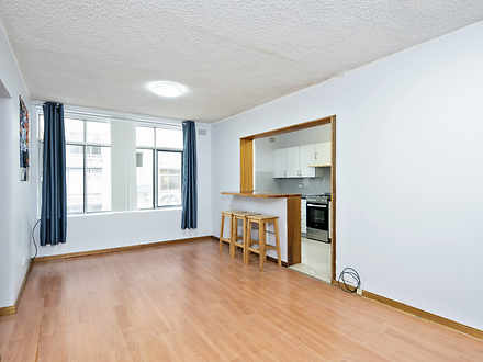 Apartment - 1/1 Charlton Wa...