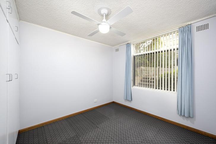 1/1 Charlton Way, Glebe 2037, NSW Apartment Photo