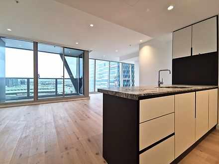Apartment - 1903A/250 Spenc...