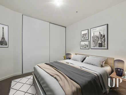 Apartment - 1306/243 Frankl...