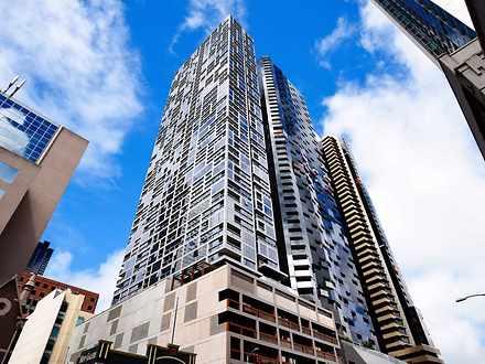 Apartment - 503/38 Rose Lan...