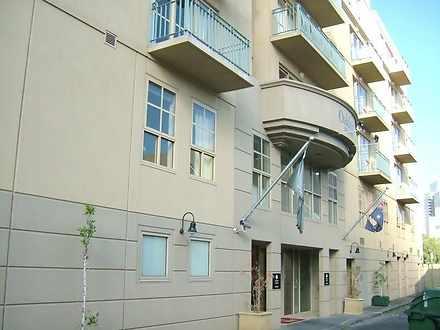 Apartment - 406/18 Finlay P...