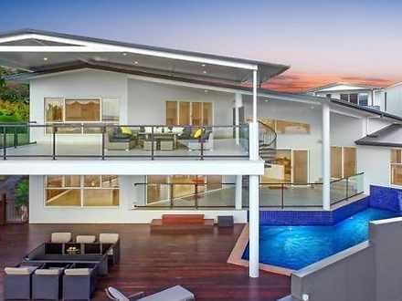 House - Buderim 4556, QLD