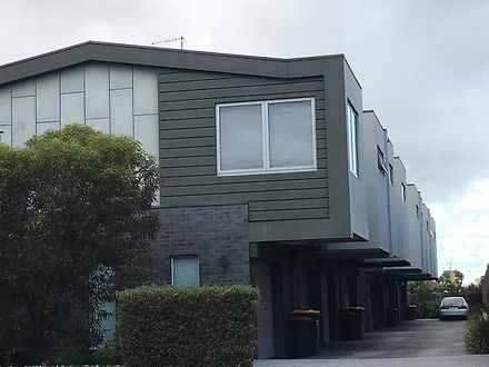 1/57 Parer Road, Airport West 3042, VIC Townhouse Photo