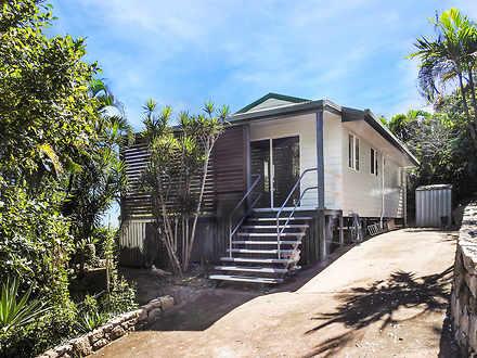 House - 6A Ian Wood Drive, ...