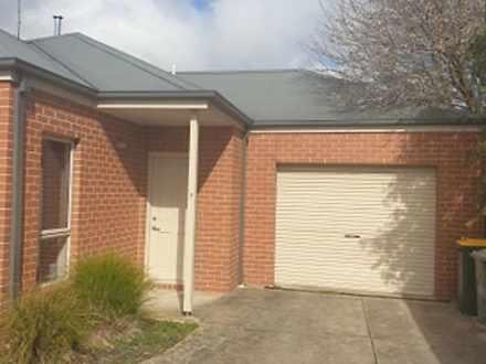 Townhouse - 7/1127 Geelong ...