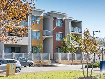 Apartment - 14/55 Flourish ...