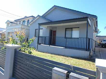 32 Mons Street, Lidcombe 2141, NSW House Photo