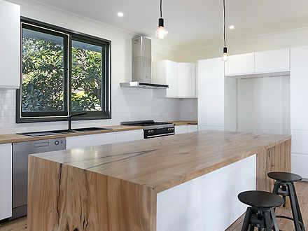 8 Consul Road, Brookvale 2100, NSW House Photo