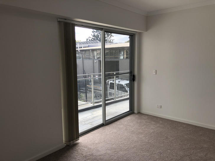106/65 Graham Street, Nowra 2541, NSW Apartment Photo