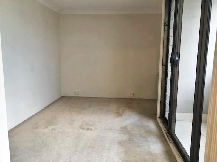 602/200 Maroubra Road, Maroubra 2035, NSW Unit Photo