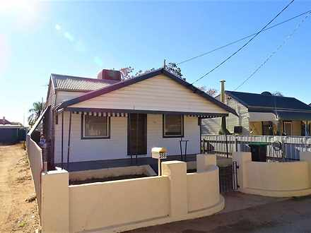 398 Lane Lane, Broken Hill 2880, NSW House Photo