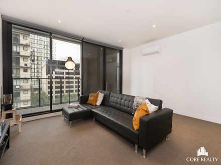 Apartment - 707/155 Frankli...