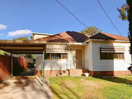 2 Railway Terrace, Granville 2142, NSW House Photo