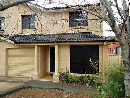 4/6-10 Emert Street, Wentworthville 2145, NSW Townhouse Photo