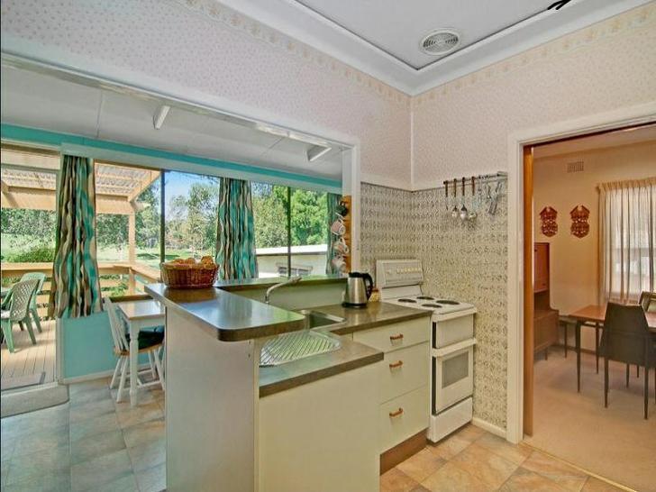 25 Morshead Street, North Ryde 2113, NSW House Photo