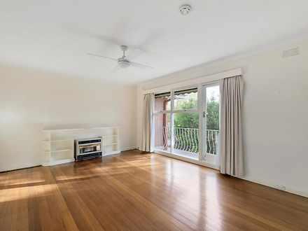 Apartment - 11/18A Mercer R...