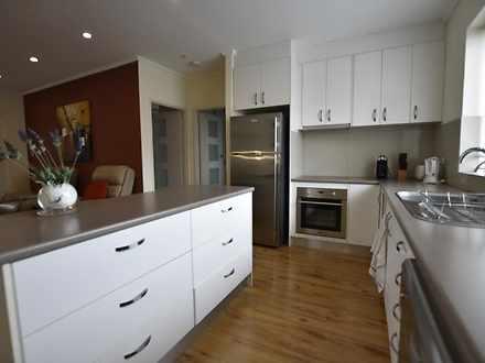 House - 6/49 Kensington Roa...