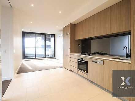 Apartment - 3208/120 A'beck...