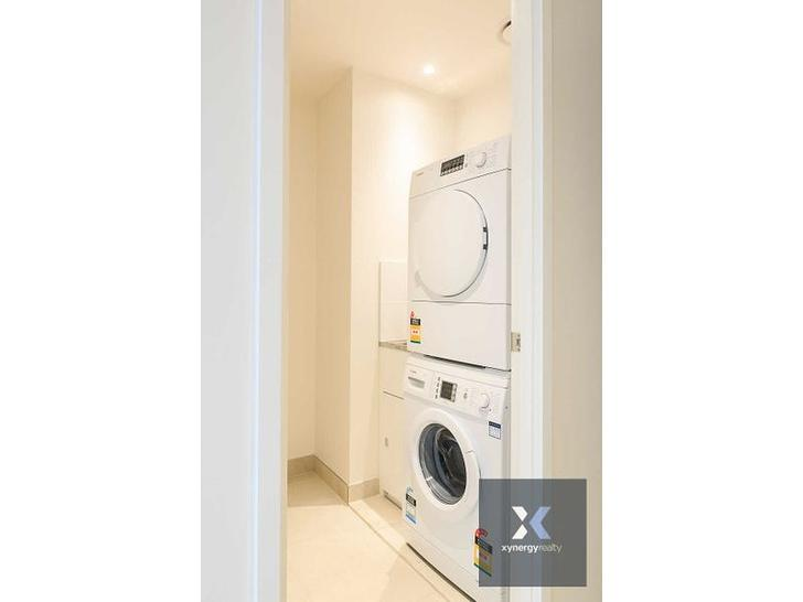 3208/120 A'beckett Street, Melbourne 3000, VIC Apartment Photo