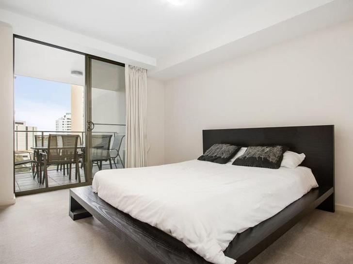 120/369 Hay Street, Perth 6000, WA Apartment Photo