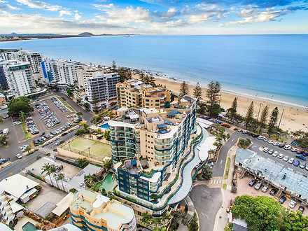 792/11 Mooloolaba Esplanade, Mooloolaba 4557, QLD Apartment Photo