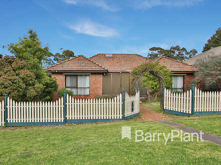 36 Macleod Parade, Macleod 3085, VIC House Photo