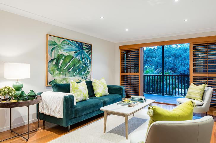 5 Perrott Street, Paddington 4064, QLD House Photo