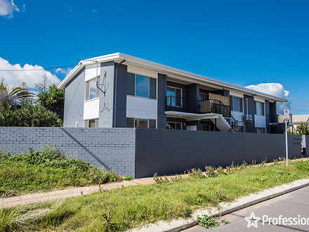 3/121 Gregory Street, Beachlands 6530, WA House Photo