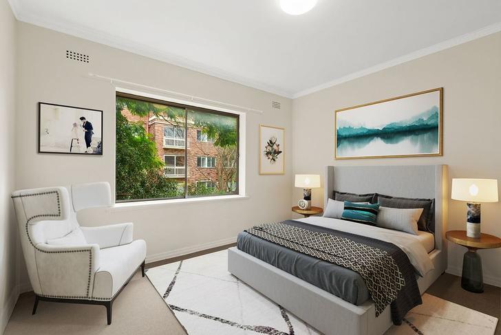 UNIT 9/9 Aston Gardens, Bellevue Hill 2023, NSW Apartment Photo