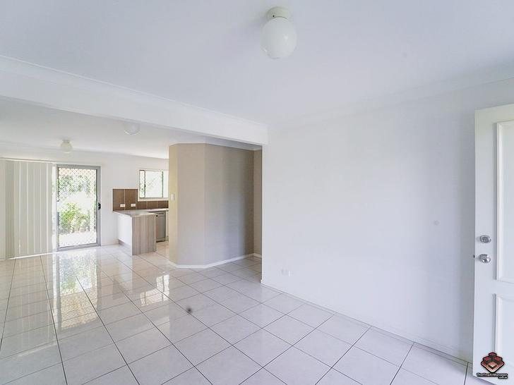 ID:3909806/75 Outlook Place, Durack 4077, QLD Townhouse Photo